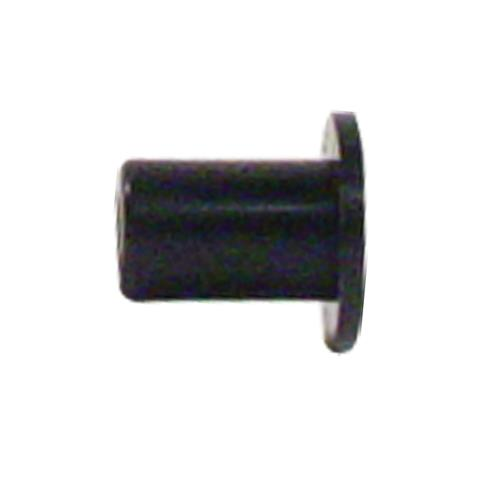 Hinge Bushing at Discount Sku 20703P 23422