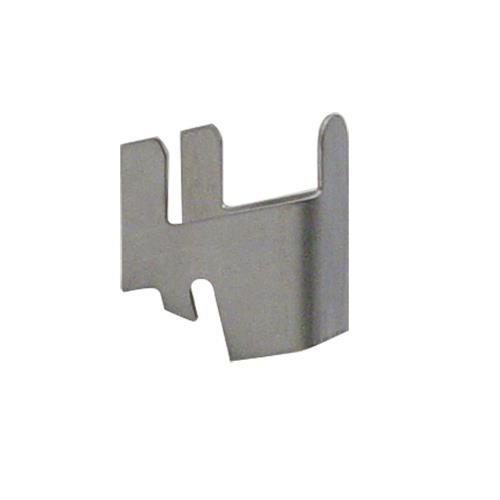 Shelf Clip at Discount 23217