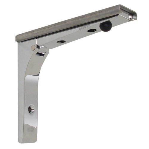 original parts folding shelf bracket