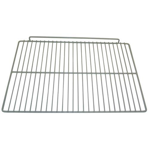 "14 1/2"" x 21 7/8"" Shelf at Discount Sku 403-293D 263289"