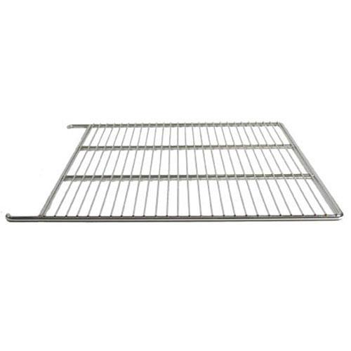 "22 7/8"" x 26 1/2"" Wire Refrigerator Shelf at Discount Sku 340-26005-00 23109"