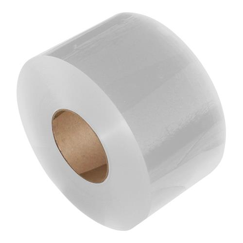"""6"""" x 400' Standard PVC Strip Roll at Discount Sku FCS06060-4 CURFCS060604"""