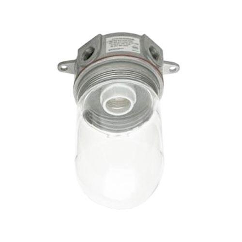 1803 Lexan Globe at Discount Sku 1803 Lexan Globe 26871