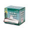 58699 - Royal Paper Products - RM125 - Paper-Wrapped Mint Toothpicks