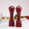 "CSS08600 - Chef Specialties - 08600 - 8"" Candy Apple Mill & Shaker Set"