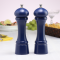 "CSS08702 - Chef Specialties - 08702 - 8"" Cobalt Blue Mill Set"