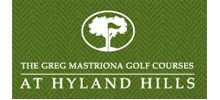 Hyland Hills Golf Clubhouse Renovation