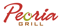 Peoria Street Bar and Grill