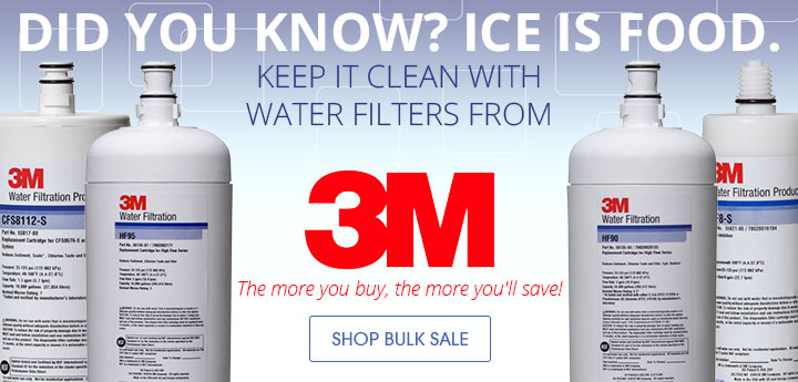 3M Filters