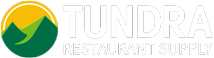 Tundra Restaurant Supply – eTundra.com