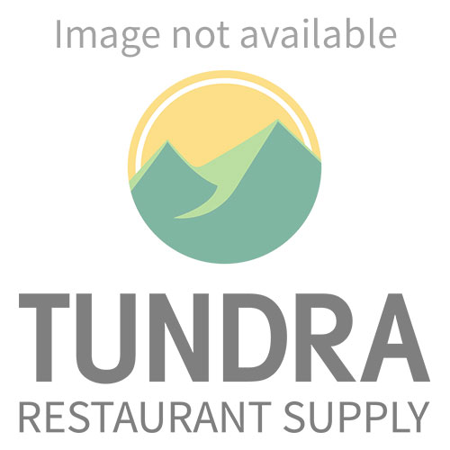 Bunn - 03043.0005 - Iced Tea Decal image