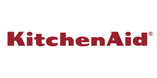 KitchenAid Commercial