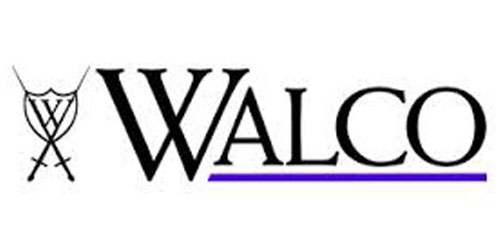 Walco Stainless