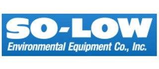 So-Low Environmental Equipment