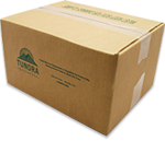 Tundra shipping box