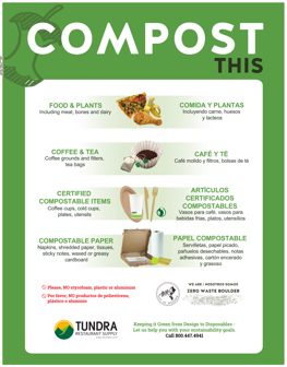 Compost Download