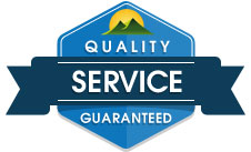 Tundra Restaurant Supply Quality Service